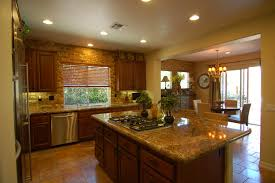 kitchen stainless steel kitchen cabinet shelves stainless steel