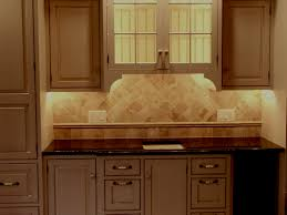 100 porcelain tile backsplash kitchen seattle condo modern