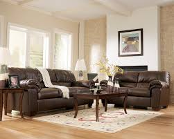 Black Leather Couch Living Room Ideas Download Leather Sofa Living Room Ideas Astana Apartments Com