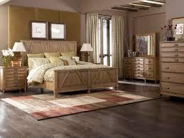 Maple Wood Bedroom Furniture Light Cherry Wood Bedroom Furniture Trellischicago