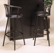 Bar Stool For Kitchen Island Big Lots Bar Stools 3piece Wine Rack Pub Set At Big Lots I Wish