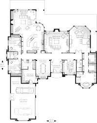 spanish style house plans chuckturner us also floor for ranch