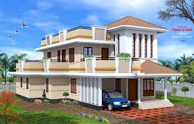 100 home design 3d on ipad home designs latest modern homes