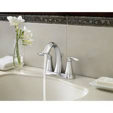 Disassemble Moen Kitchen Faucet by Bathroom Astounding Moen Kitchen Faucet Leaking Cool Moen 6610