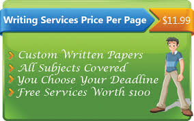 Custom Term Paper Affordable Plagiarism Free Writing Service