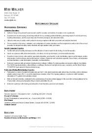 Cover Letter For Tutor With No Experience Cover Letter Templates Cover  Letter Templates Cover Letter For