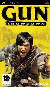 gun showdown Images?q=tbn:ANd9GcTLoCKXoos2tB5dXQuJU7bx1C8een_ysmwOkSR_7r0OnwUHsxtd