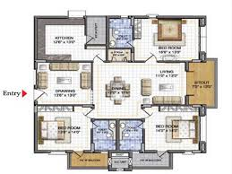 100 100 home design programs mac free kitchen cad software for