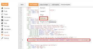 blogg se power by blogger ko remove karna के लिए चित्र परिणाम