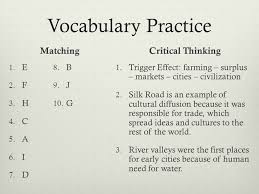 Ocr critical thinking june      past paper   durdgereport    web     Aqa critical thinking past papers