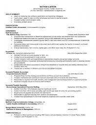 Best Resume For Hotel Management by Free Resume Templates A Cv Eye Doctor Sales Lewesmr Best For