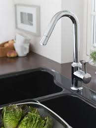 What Is The Best Kitchen Faucet Cool Kitchen Faucets Kohler Pull Out Spray Kitchen Faucet Luxury