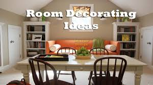 room decorating ideas how to decorate a small bedroom room