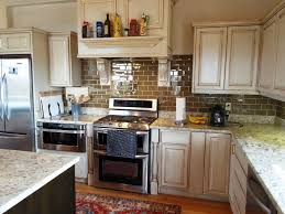 How To Clean Painted Kitchen Cabinets 100 How Clean Kitchen Cabinets Kitchen Images Of Kitchen