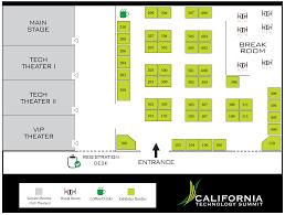 california technology summit 2015 orange county anaheim it