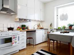 Galley Kitchen Ideas Makeovers by Kitchen Remodel Stunning Galley Kitchen Remodel Best Small