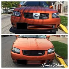 nissan sentra performance parts home sentra nation store