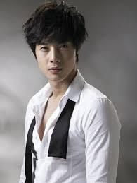 Kim Hyun Joong - Break Down  Images?q=tbn:ANd9GcTLt9fniNbB8-osmKPGq6Kf3tD4lxPYjx2mu7bqlWZHrtzBulh49A