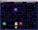 Deluxe Pacman - Download