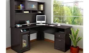 Desk Armoire Computer Armoire Ikea Bro Im Schrank Desk Ikea Ikea Expedit Desk
