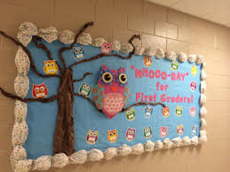 Awards And Decorations Branch by Best 25 Owl Bulletin Boards Ideas On Pinterest Owl Theme