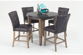 Dining Room Table Sets Cheap Dining Room Sets Bob U0027s Discount Furniture