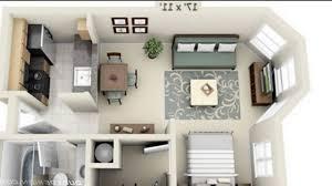 home design 89 astonishing studio apartments floor planss