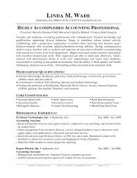 resume summary of qualifications example accounts payable resume examples resume examples and free resume accounts payable resume examples payroll clerk resume summary accounting clerk resume sample pertaining to payroll clerk