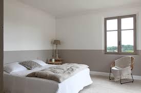 Photo De Chambre De Fille Ado by Best Lit Ado Gara C2 A7on Ideas Amazing House Design Ucocr Us