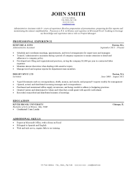 example of federal government resume free resume templates choose federal government job sample 81 marvellous free printable resume template templates