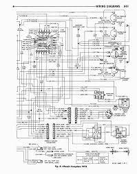 freightliner rv wiring diagram freightliner motorhome chassis