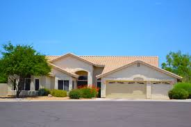 home valuation find out what your home is worth