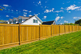 what does it cost to install hardwood floors 2017 wood fence installation cost average price to build a