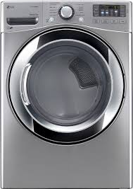lg wm3670hva 27 inch 4 5 cu ft front load washer with steam
