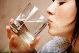 La Journée mondiale de l'eau-22mars