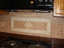 kitchen backsplash idea inspire home design