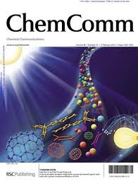 Advanced Optoelectronic Materials Research Group News Si Wen Chiu  Yi Hong Chen and Zheng Yu Huang     s paper  quot A donor acceptor acceptor molecule for vacuum processed organic solar cells with a power conversion