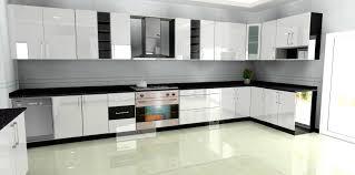 Luxury Kitchen Cabinets Manufacturers Terrific Aluminium Kitchen Cabinet Aluminum Kitchen Cabinets