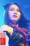Melody Nurramdhani Laksani #JKT48 | JKT48 | Pinterest