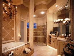 master bathroom design ideas stylish master bathrooms designs hgtv