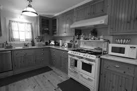 Best Kitchen Flooring Ideas Gray Floor Kitchen Gallery Flooring Decoration Ideas