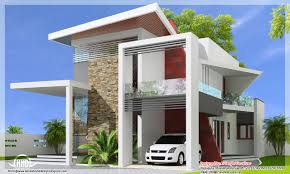 Free Online Exterior Home Design Tool by 100 Build My Home Online Remodel My House Online Best