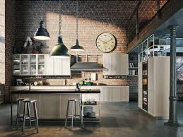 the must haves of industrial style kitchens