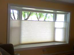 25 fantastic window design ideas for your home 4 haammss