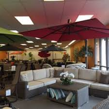 Mr Pool And Mrs Patio by California Patio Furniture Stores 8475 W Lake Mead Blvd