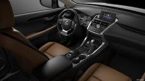 lexus jeep 2016 interior comparison lexus nx 300h 2017 vs jeep cherokee 2017 suv drive