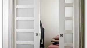 louver doors interior u0026 louver doors main door design