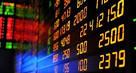 ปิดตลาดหุ้นไทยสุดสัปดาห์(ศุกร์ที่ 19 เม.ย.56) บวก 15.70 จุด