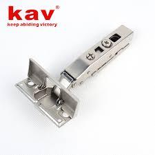 glass door hinges for cabinets how about kav 3d adjustable soft close hinges kitchen cabinet