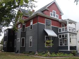 twin cities siding professionals siding contractors minneapolis